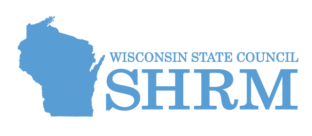 Wisconsin State Council SHRM