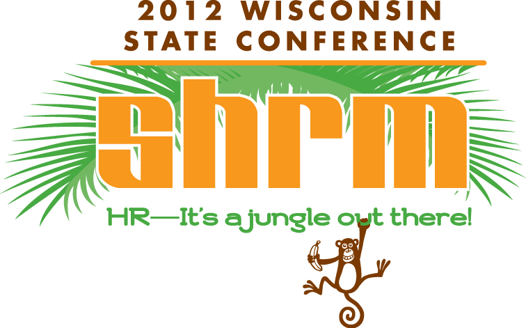 2012 WI SHRM State Conference