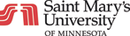 Saint Mary�s University of Minnesota