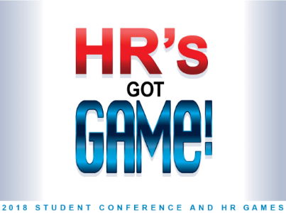 2018 wishrm student conference and hr games wisconsin state 2018 wishrm student conference and hr games competition thecheapjerseys Image collections