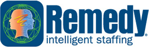 Remedy Intelligent Staffing/Westaff
