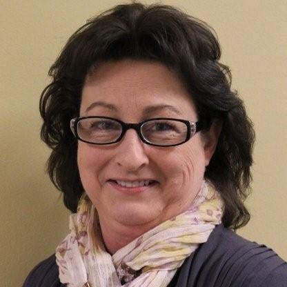 Helen Englebert