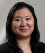 Choua Yang, PHR