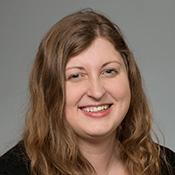 Jessica Barnier, MBA, PHR, SHRM-CP