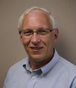 Rick Schemm, SPHR