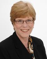 Sue Estes
