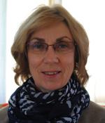 Susan Richardson, PHR