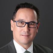 Jeff Palkowski