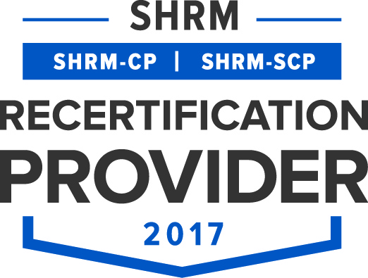 Image result for shrm preferred provider